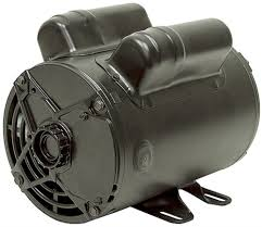 2 hp 115 230 3450 rpm marathon air pressor motor alternate 1