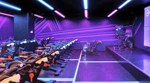 get full access to this venue and hundreds of others with a move membership for 26 99 week