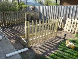 garden fencing ideas to keep dogs out photograph we instal fence of