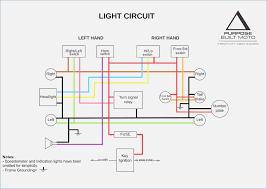 80 ct70 wire diagram wiring diagram show