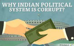 corruption in essay middle school book report template corruption in essay