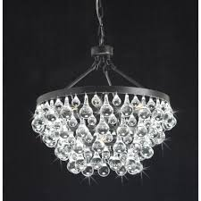 large size of light chandelier design wood contemporary chandeliers real crystal orb lamps beautiful bronze and