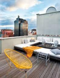 Image Restaurant Rooftop Terrace On Tumblr Pinterest 787 Best Roof Images Petite Piscine Roof Deck Gardens