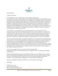 mark walsh md professional reference letter 1 638 cb=