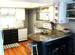 cover up tile backsplash how to install a subway tile kitchen overall  kitchen pictures with subway