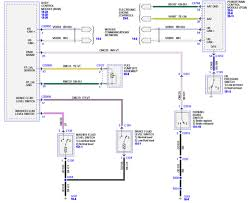 ford focus fuse box wiring diagrams