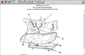 1996 honda accord headlight wiring diagram 1996 1998 honda civic headlight wiring diagram wiring diagram on 1996 honda accord headlight wiring diagram
