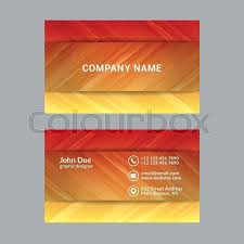 undergraduate painting company business card template for every job search templates instagr