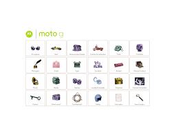 Manual - Motorola Moto G 4G - Android 4 ...