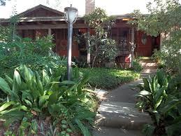 garden zero lot line homes for in san antonio garden homes modern house plans