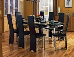 Accessories For Dining Room Simple Design Inspiration