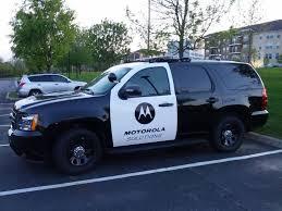 motorola police radios. attached images motorola police radios y