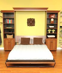 cool murphy bed designs. Full Size Of Bedswall Mounted Bed Price In Mumbai With Sofa And Awesome Murphy Beds Cool Designs