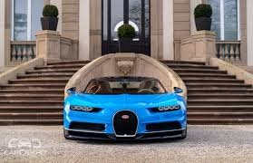 Bugatti new cars prices in pakistan, karachi, lahore, islamabad, peshawar, multan, rawalpindi, quetta, sialkot, and more, if you are looking for the complete specification, camparisons and features list of we regularly update the latest prices of bugatti cars according to current market rates. Bugatti Chiron Price In Hyderabad April 2021 On Road Price Of Chiron