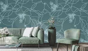 Luxe Walls ...