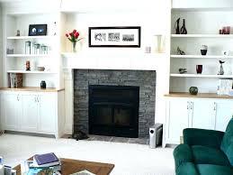 white fireplace mantel shelves white fireplace mantel fireplace