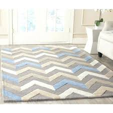 the dump rugs reviews area rug clearance warehouse