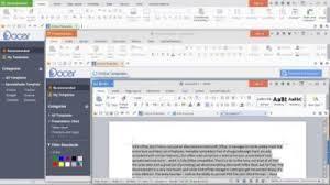 WPS Office Premium 11.2.0.10017 Crack Full Torrent 2021 [New]