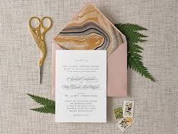 Envelope Wedding Diy This Gorgeous Envelope Liner For Your Wedding Invitations