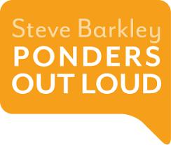 Podcasts - Steve Barkley