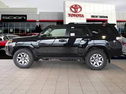 2018 toyota 4runner trd. brilliant toyota new 2018 toyota 4runner trd off road premium throughout toyota trd