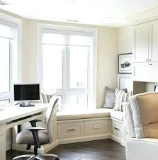 home office layouts. Contemporary Home Home Office Layout Ideas Sarahkingphotoco  Decor Intended Home Office Layouts E