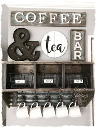 coffee bar furniture home. 25 diy coffee bar ideas for your home stunning pictures furniture