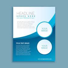 Brochures Templates Free Download Pto Flyer Templates Barca Fontanacountryinn Com