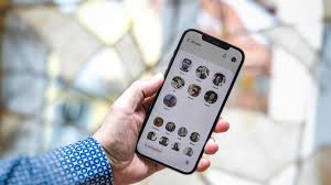Social-Media-Hype: Clubhouse-App künftig auch für Android