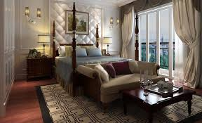 Small Bedroom Curtain Design6901037 Bedrooms Curtains 17 Best Ideas About Bedroom