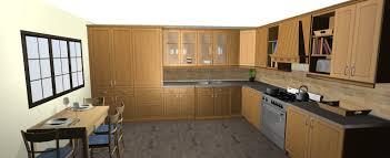 Mac Kitchen Design Quick3dplan Quick3dplan 5 Version 3 For Mac Main Features Easy