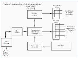 kib micro monitor wiring diagram electrical drawing wiring diagram KiB Tank Monitor at Kib Micro Monitor Wiring Diagram