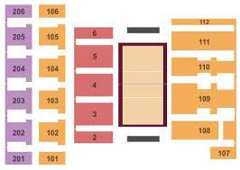 73 Actual The Barn Seating Chart Minnesota