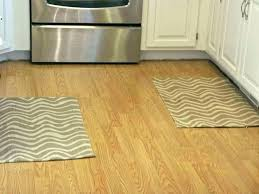 kitchen sink rug and mats rug for kitchen sink area carpets mat rugats kitchen kitchen sink rug