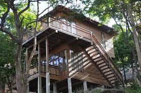 The Tree House  Koh Phangan Thailand U2014 GPDM For SustainabilityTreehouse Koh Phangan