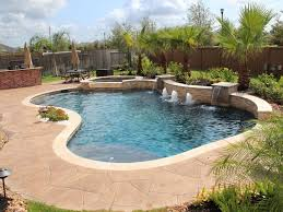 pool design ideas. 25 Best Ideas About Pool Designs On Pinterest Swimming Pools Classic Home Design I