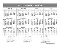 Business Quarter Calendar - Kleo.beachfix.co