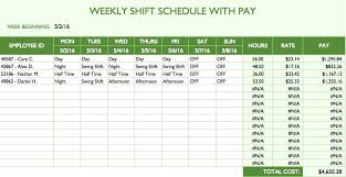 schedule creater weekly schedule creator cute class schedule maker weekly timetable