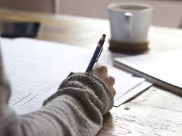 encouraging creativity in your essay writing  royal literary fund  when writing an essay it is easy to get so concerned about following the academic rules that creativity goes out of the window how can you encourage your