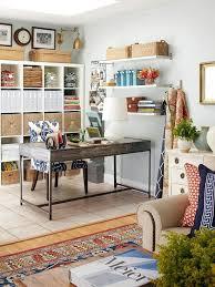 office living room. Wonderful Office Send Ideas Living Room And Home Office System On Office Living Room
