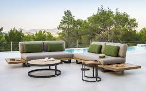 contemporary vs modern furniture. Livingroom:Sofa Design Contemporary Set Affordable Modern Furniture Suede Likable Leather Sectional Mid Century Couches Vs