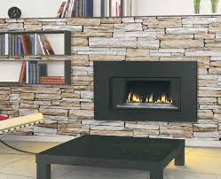 country comfort fireplace insert gas fireplace insert manufacturers decorative gas fireplace insert how