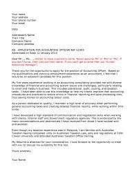 Sample Cover Letter Australia Toreto Co How To Write Resume