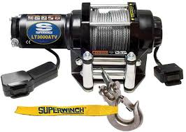 superwinch lt2000 12v electric winch, 1120210 reviewed by Superwinch Atv 2000 Wiring Diagram superwinch lt3000atv 12v 1130220 Superwinch LT2000 Manual