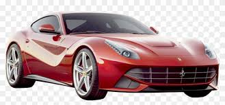 Este gráfico muestra el precio promedio por año para un ferrari. Ferrari F12 Berlinetta Precio Hd Png Download 139938 Free Download On Pngix