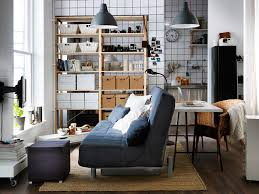 One Room Living Space One Room Living Create Different Zones To Maximise The Space In