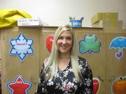 Meet a new staff member: MIRANDA FINK –... - Bowler School ...