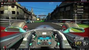 10 free driving games you should play