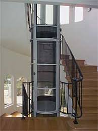 home chair elevator. home elevator chair m