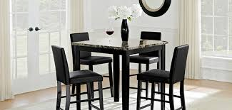 american signature dining room table. dining room tables from american signature furniture table i